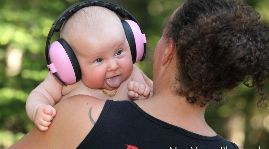 Whistler Baby Photo Portrait Photography