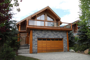 Real Estate Photography Services In Vancouver BC Canada